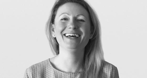 Sophie Harrison Panaseer blog