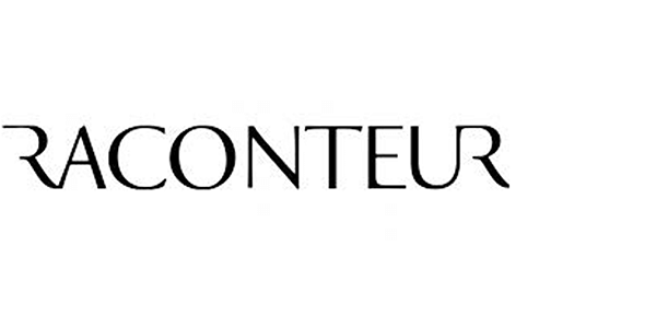 Raconteur logo for cyber-risk article
