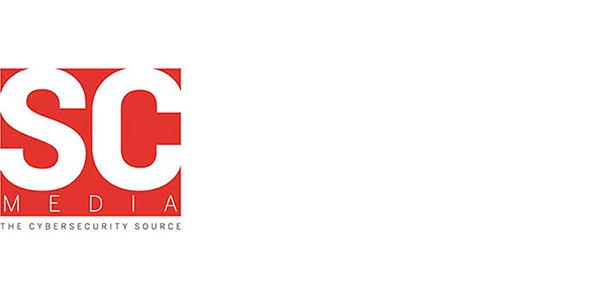 SC Magazine logo