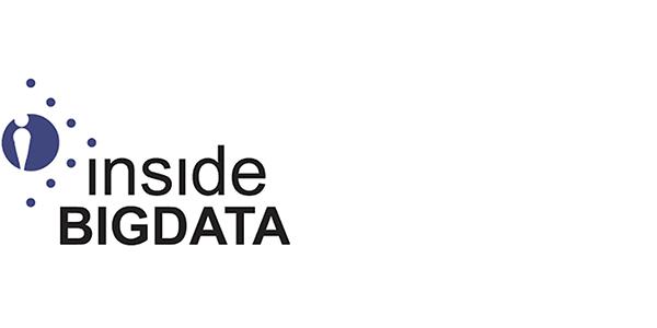 Inside Big Data logo