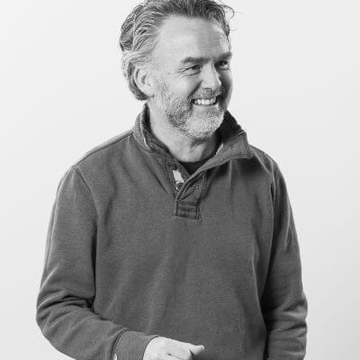 Albert Plattner Panaseer