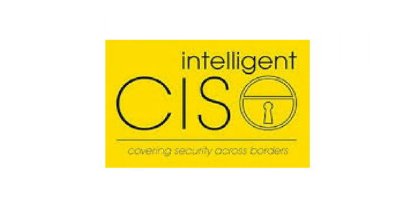 Intelligent CISO logo