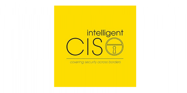 Intelligent CISO article