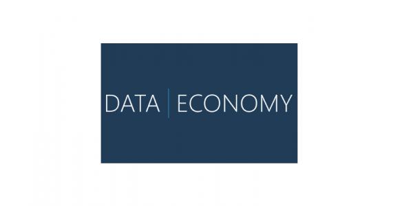 Data Economy Logo