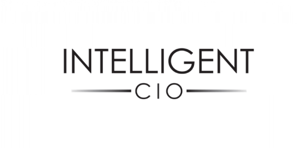 Intelligent CIO Logo