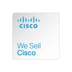 Cisco Solution Partner