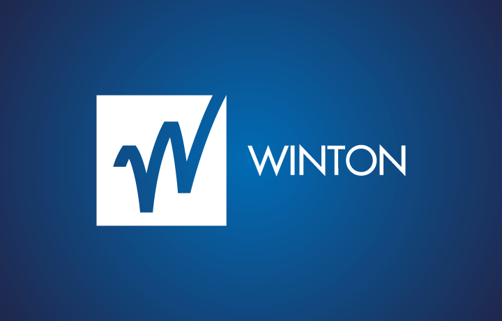 Winton Case Study