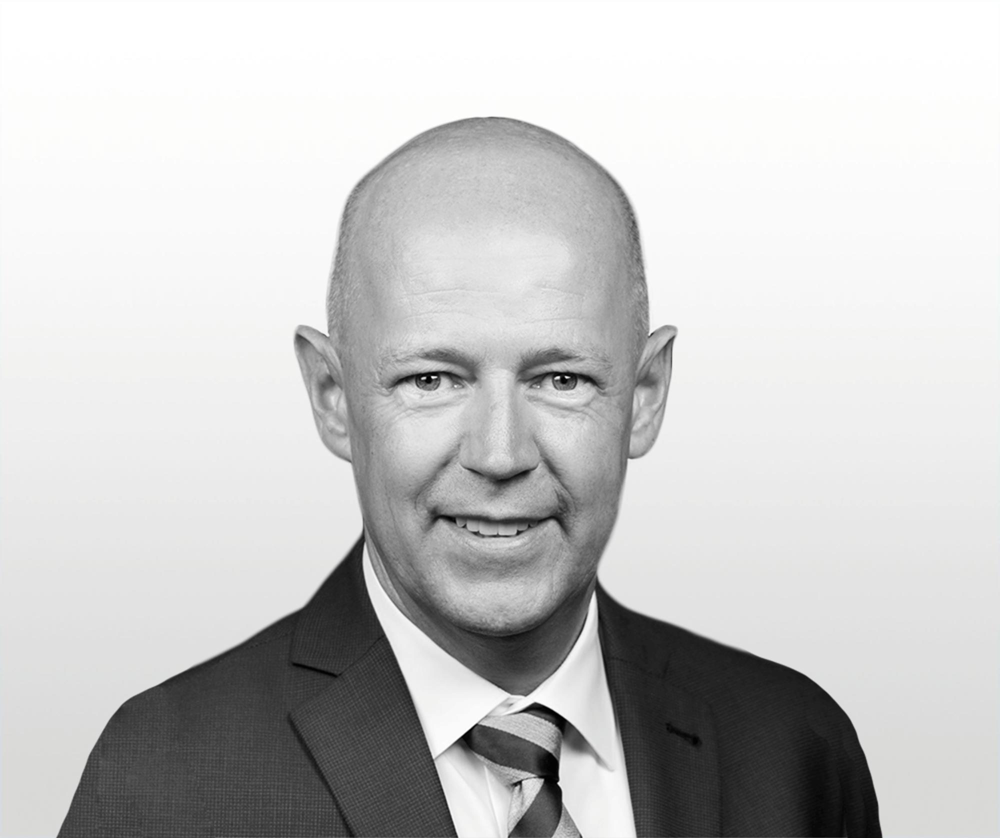 Andreas Wuchner
