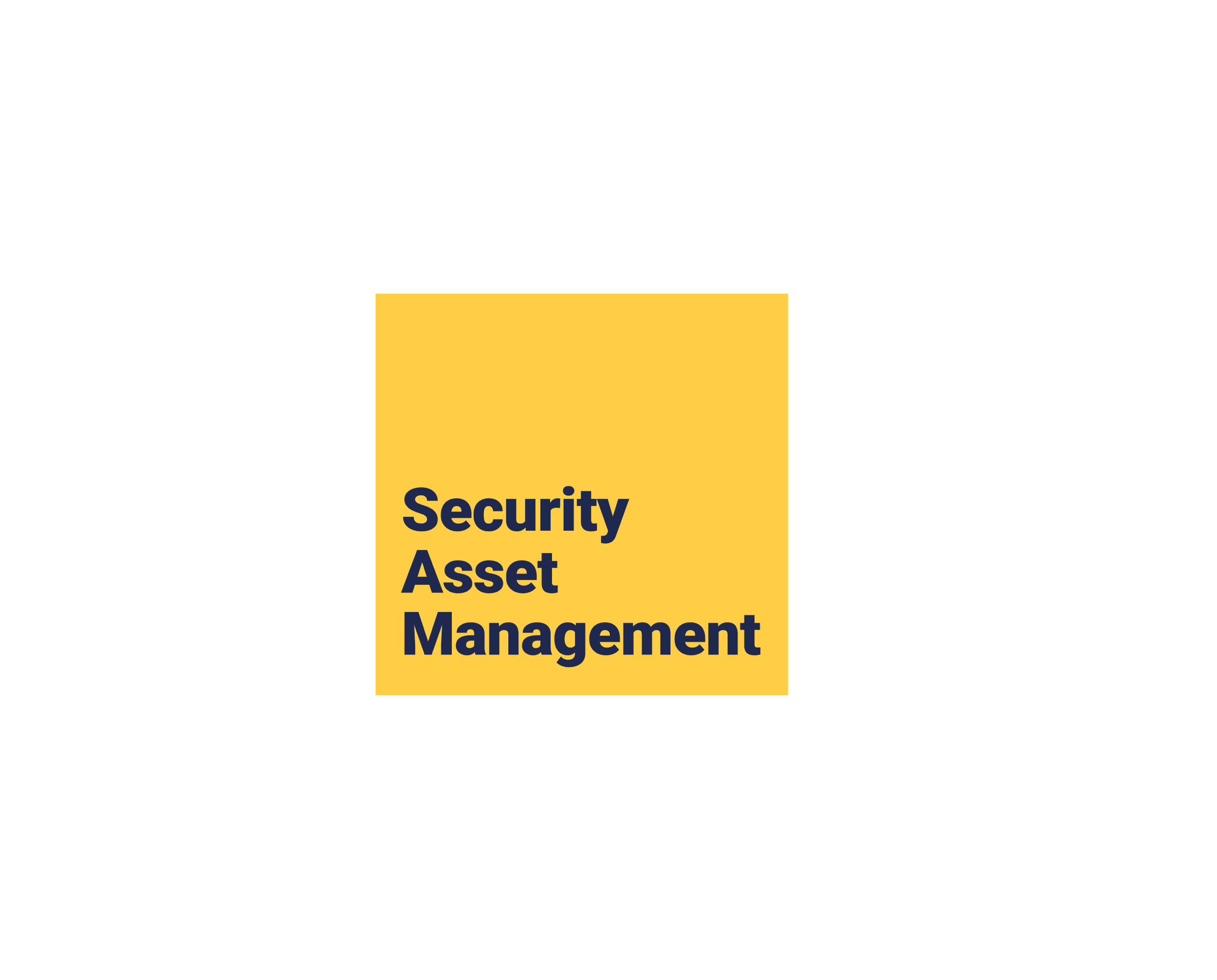 What do Security Asset Management Platforms do well?