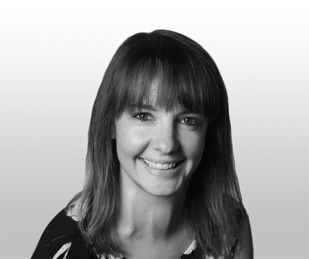 Charlotte Jupp
